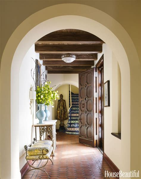 colonial foyer the 277 best images about entryways on pinterest
