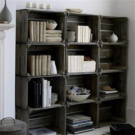 diy crate furniture 14 diy wooden crate furniture design ideas pallet furniture diy