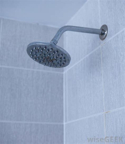 hard water stains on bathroom tiles hard water stains on bathroom tiles find and save wallpapers