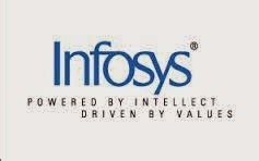 Infosys For Mba Freshers by Infosys Bpo Walkin Drive In Chennai For Freshers From 1st