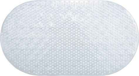 badewanne antirutschmatte badewanneneinlage wanneneinlage antirutschmatte badewanne
