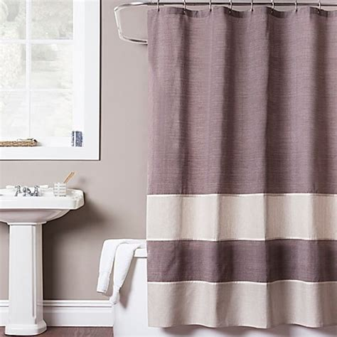 bed bath and beyond kids curtains structure shower curtain bed bath beyond