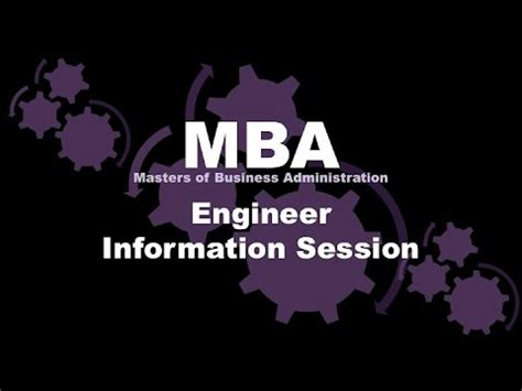 Tennessee Tech Mba by Tennessee Tech Mba Mba Information For
