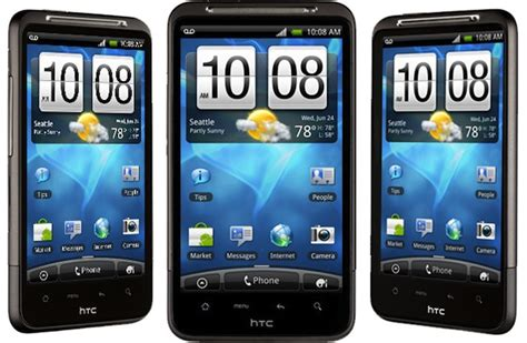 download themes for htc inspire 4g htc att inspire 4g