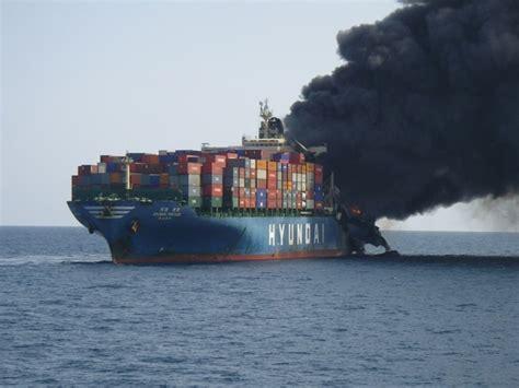 boat insurance aa 해상보험 海上保險 marine insurance 이란 해상보험일반 1