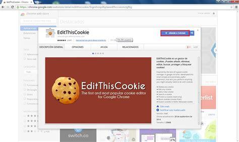 tutorial como usar netcut 2 1 4 tutorial como usar cookies netflix en google chrome