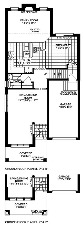 heathwood homes floor plans heathwood homes floor plans edgewood greens homes
