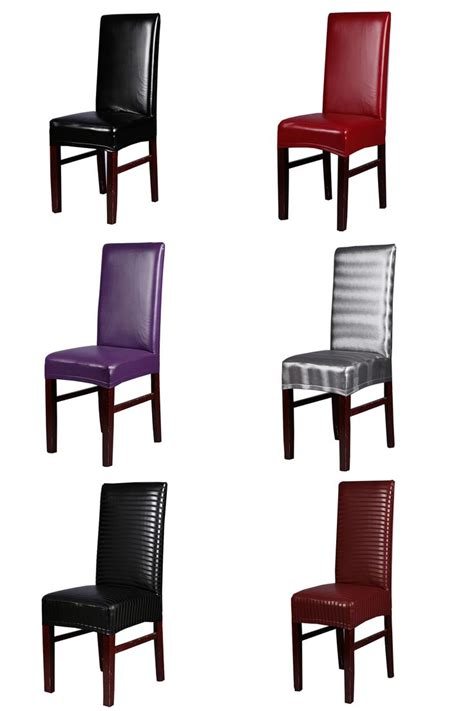 To Buy Chairs Office Chair Covers To Buy 2018