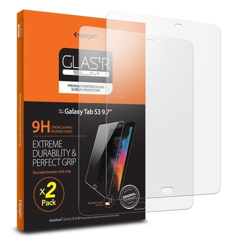 Protector For Samsung Galaxy Tab A 102 best tempered glass screen protectors for samsung galaxy