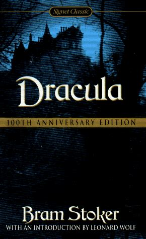 dracula books s grand book review bram stoker s dracula