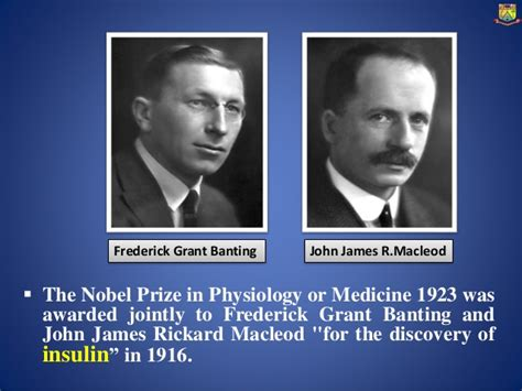 the nobel maze from the discovery of insulin to that of stress books nobel prize in physiology or medicine ideas changing the