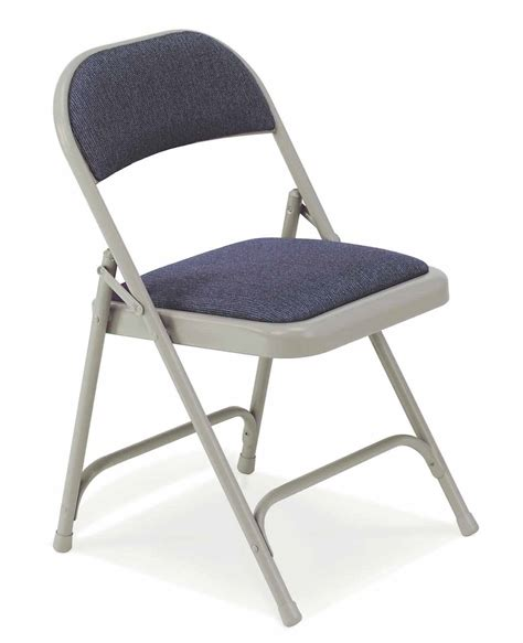 folding bench chairs flooring awesome folding chairs target for folding chair