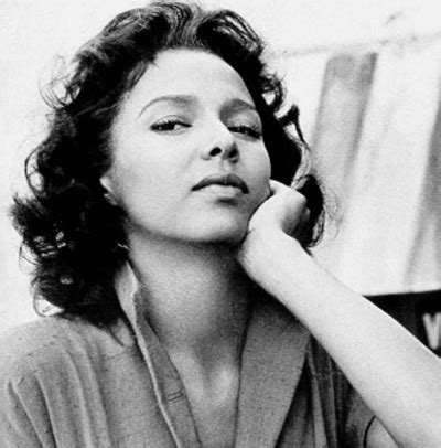 famous female actresses from the 50s julius speaks best black film actresses by decade 1950s