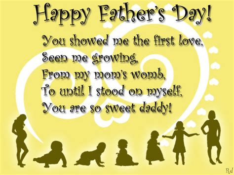 s day messages happy fathers day messages and happy