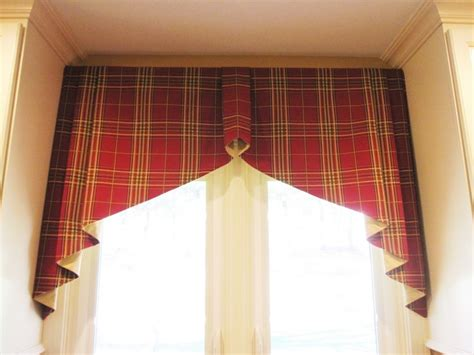 what kind of man curtains 39 best images about box pleated valances on pinterest