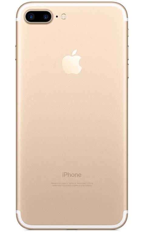 apple iphone   corals