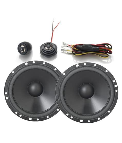 jbl car audio 6 5 inches component component car speakers