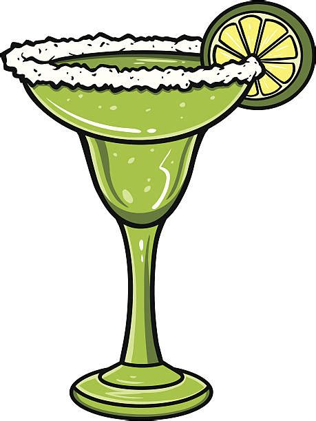 margarita glasses clipart margarita clip vector images illustrations istock