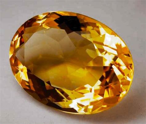 yellow citrine meaning and benefits gemstone meanings