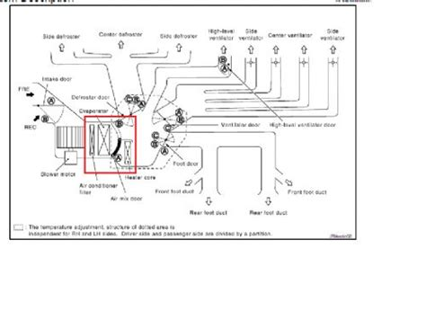 kia electrical wiring diagram heated seats 2012 kia free