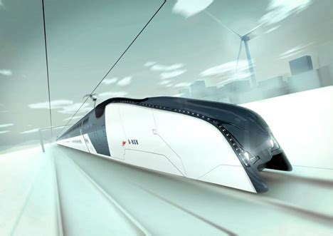 hsv decke swanky low carbon high speed to beautify australia