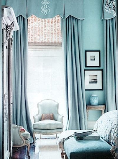 tiffany blue bedroom decor 90 best images about tiffany blue bedroom on pinterest