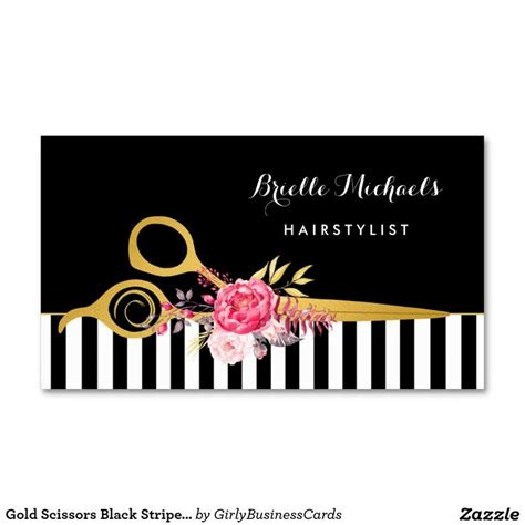 cute names for hair salons 552 best images about girly business cards on pinterest