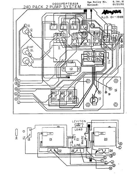 dimension one spa parts diagram dimension one spa wiring diagram 32 wiring diagram