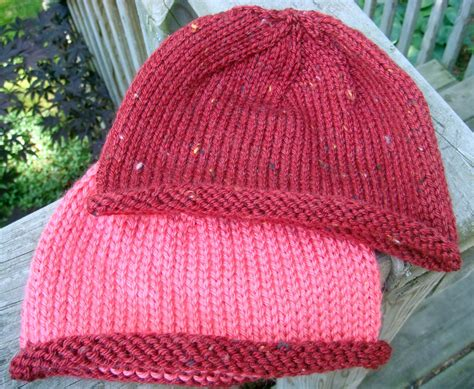 chemo caps knit patterns chemo caps jpg images frompo