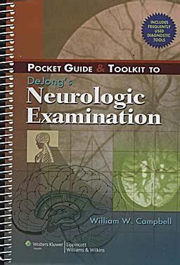 libro tiger tiger essential modern libros sobre fisioterapia neurol 243 gica p 225 gina 12 efisioterapia