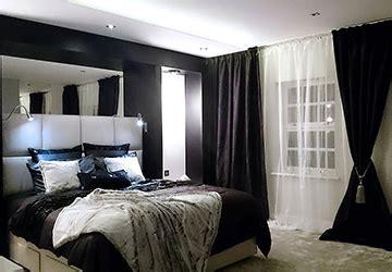 house interior design uk interior designer berkshire london surrey