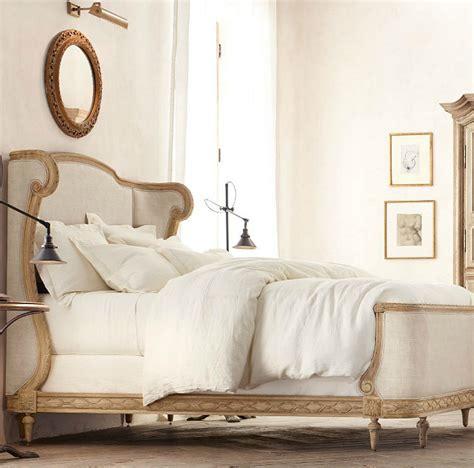 ways to arrange bedroom furniture 5 ways to arrange your oak bedroom furniture home bunch