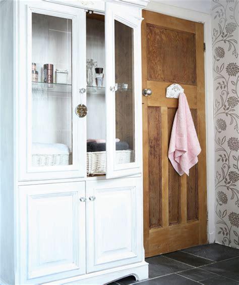 Unique Bathroom Furniture Simple Bathrooms With Cool Designs