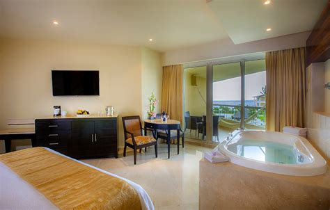 moon palace cancun rooms all inclusive resorts vacation packages moon palace cancun 174