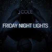 j cole friday lights j cole friday lights hollywood123news