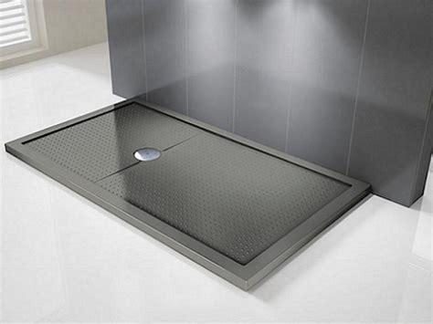 piatto doccia 120x100 piatto doccia olympic plus 120x100 grigio