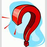 Question Clipart | Clipart Panda - Free Clipart Images