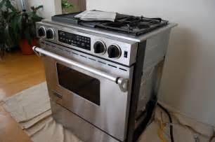 Ceramic Cooktops Reviews Stoves Jenn Air Gas Stoves