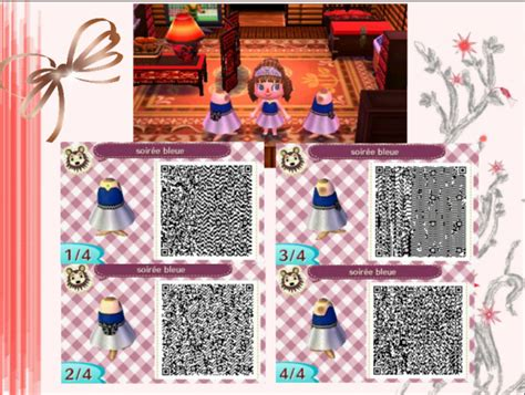 home design money cheats articles de acnl universe tagg 233 s quot qr code quot acnl universe