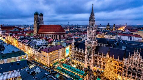Search Germany Markets Munich Germany Search