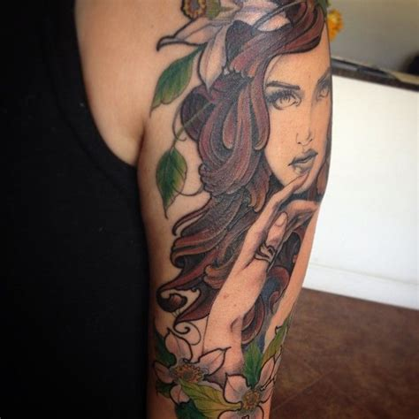 tattoo meaning progress 1000 images about tattoos on pinterest cas geishas and