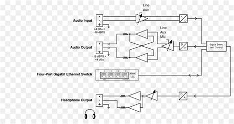 sm57 wiring diagram wiring diagram manual