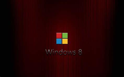 wallpaper dark windows 8 dark windows 8 background 4k ultra wide backgrounds hd