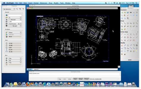 autocad tutorial videos kickass solidworks 2005 toolbox download