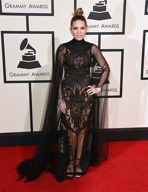 Carpet Ready For The Grammys by Pics 2016 Grammy Awards Carpet Photos See The