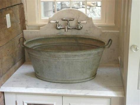 rustic bathroom sink rustic bathroom sink rv ideas