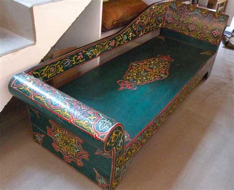 moroccan chaise lounge chairsbenches inshalaimports com