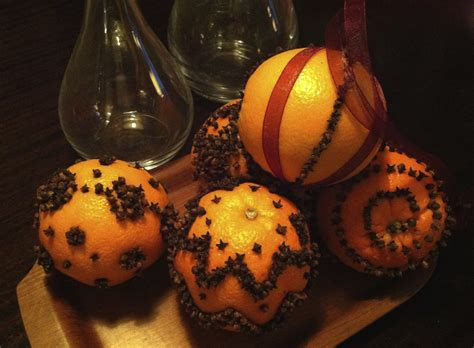 where to buy oranges with cloves for christmas craft ideas orange clove pomanders alec