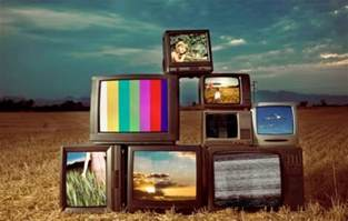 what year did color tvs come out 50 vjet nga televizioni me ngjyra sakte net