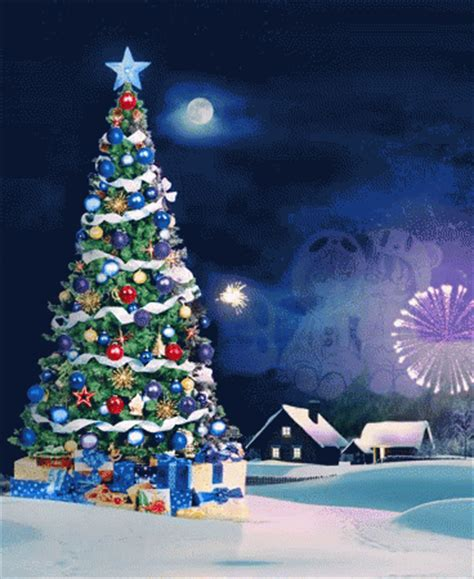 imagenes animadas merry christmas merry christmas gif merry christmas discover share gifs